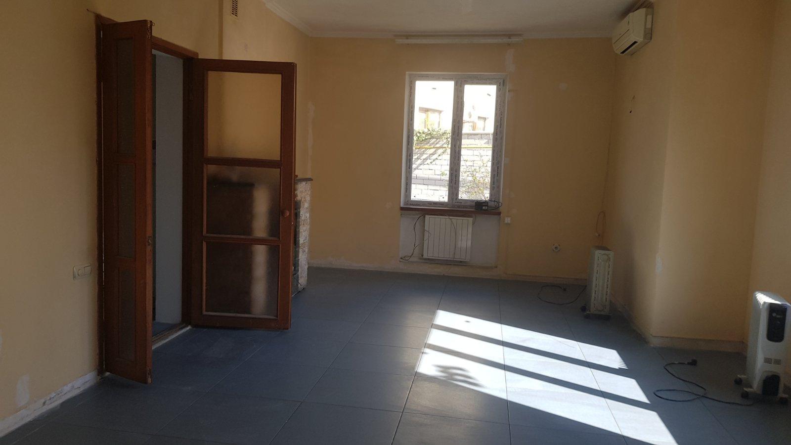 продажа дома номер H-163446 в Киевском районе, фото номер 20
